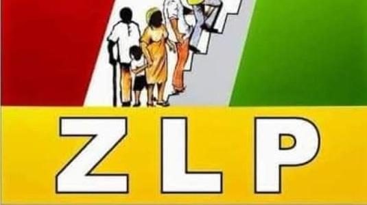 Ondo 2020: Deputy Governor's ZLP posters flood Akure