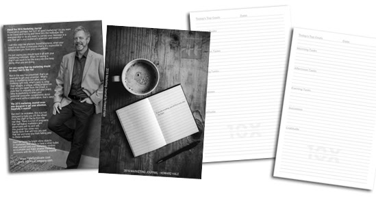 Bruce The Book Guy Journals And Workbooks Are Easy Items