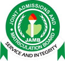 JAMB Never Announced the Closing Date for uploading