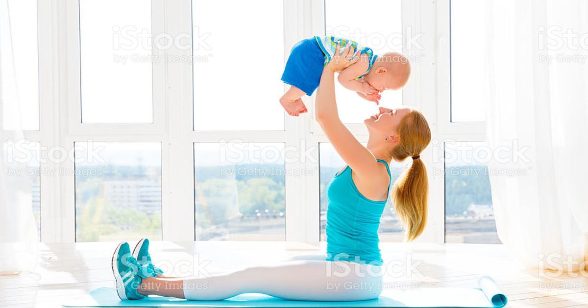 Cách sử dụng điều hòa tốt nhất phù hợp nhất cho bé