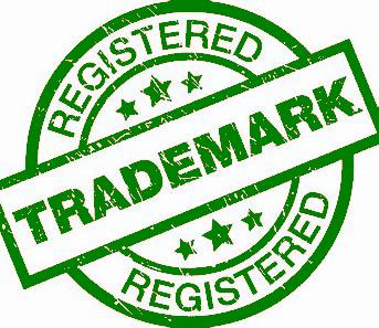 Trademark, Domain Name, Web Hosting, Web Hosting Reviews, Web Hosting Guides, Compare Web Hosting