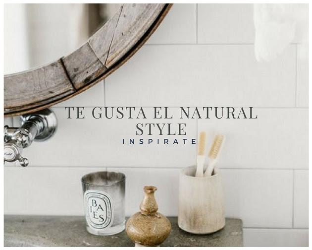 natural style sorteo decoestilo12