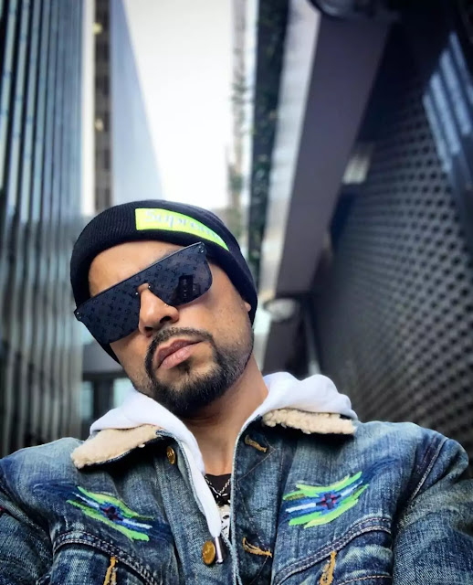 Bohemia (Desi Rapper) Net Worth, Success Story, Biography, Hiphop, Wife and Controversy