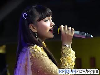 Kumpulan Lagu Terpopuler Jihan Audy Full Album Terbaru 2019