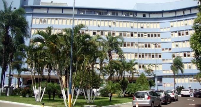 Números do primeiro semestre  consolidam vocação da  Santa Casa  de Araçatuba de hospital regional de alta complexidade e  com  versatilidade para enfrentar intercorrências coletivas