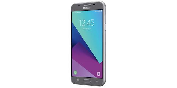 Samsung Galaxy J7 an J7 V on Verizon receive Android 8.0 Oreo