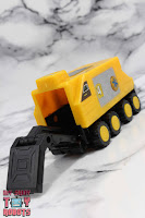 Super Mini-Pla Victory Robo 50