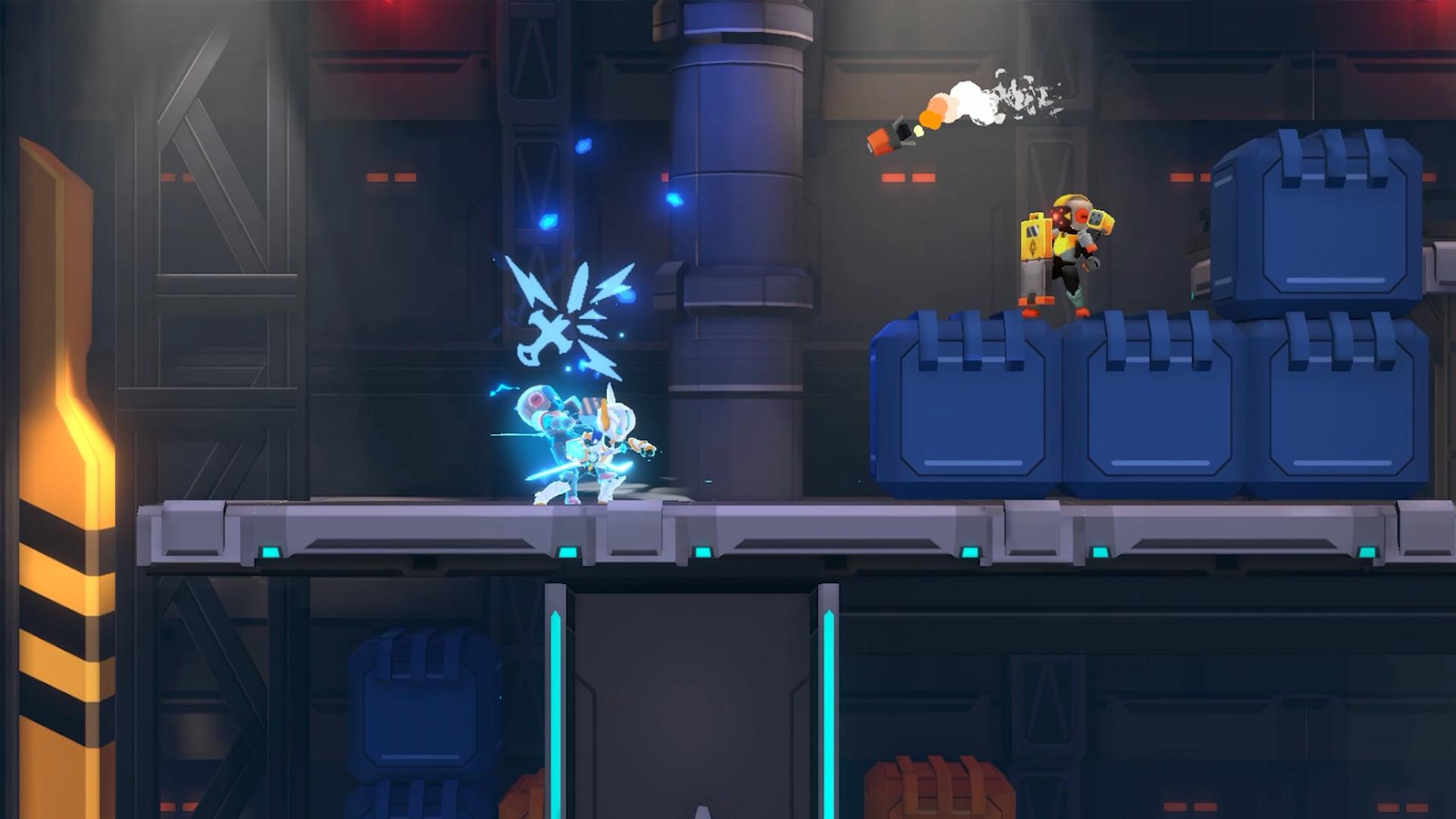 fallen-knight-pc-screenshot-1
