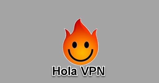 تحميل برنامج هولا Hola VPN مجانا لفتح المواقع المحجوبة