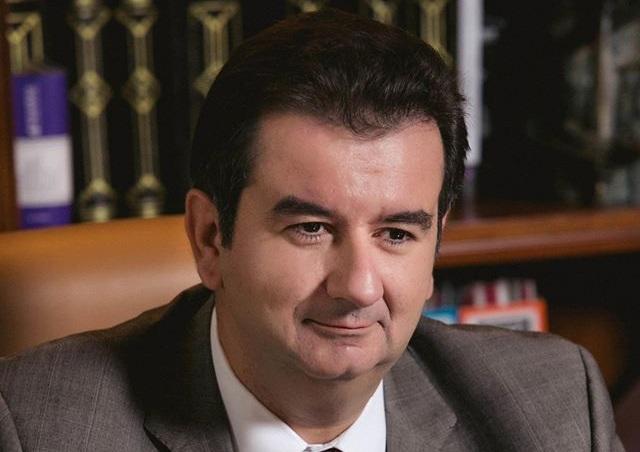 Γιάννης Μαλτέζος: Ανοικτή πρόσκλησή στο Δήμαρχο Ερμιονίδας