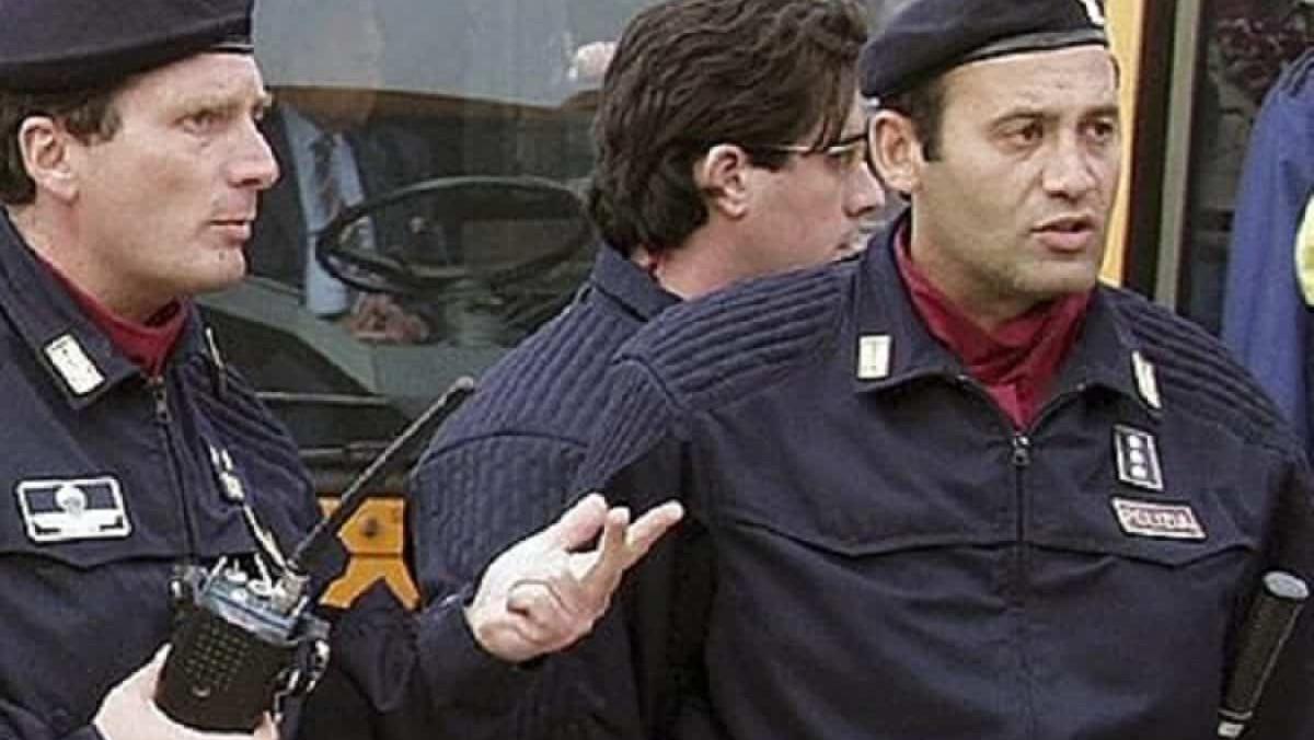 14° anniversario morte Filippo Raciti
