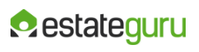 EstateGuru-Logo