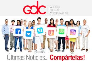 GDC COOPERATIVE