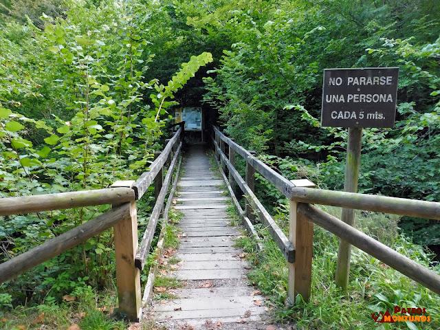 Ruta-del-Alba-Puente-la-Precida