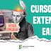 IFPE Belo Jardim abre inscrições para curso de extensão online