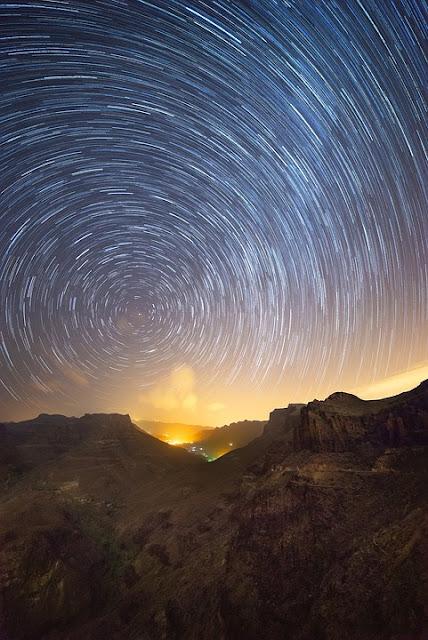 astrologiayciencia
