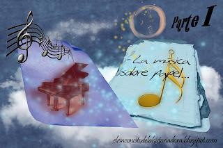http://elrinconcitodelahistoriadora.blogspot.com.es/
