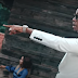 VIDEO l Tommy Flavour - Nishazama