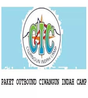 Daftar Lengkap Paket Outbound Murah Cic