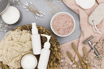 Cara Merawat Kulit Tubuh Agar Putih Dan Mulus Secara Alami