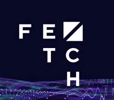 cryptocurrency,.cryptocurrency,cryptocurrency news,cryptocurrency investing,fetch cryptocurrency,best cryptocurrency,trading cryptocurrency,buy cryptocurrency,cryptocurrency news 2020,cryptocurrency portfolio,what is crypto,bitcoin and crypto,what is fetch.ai,young and investing,what is fetch project,cryptomike stellar and xrp,what is blockchain,what is fet,what is unique about fetch.ai's smart ledger,what is the future of iot?,what is sharding,what is a dao,crypto currency,chart analysis