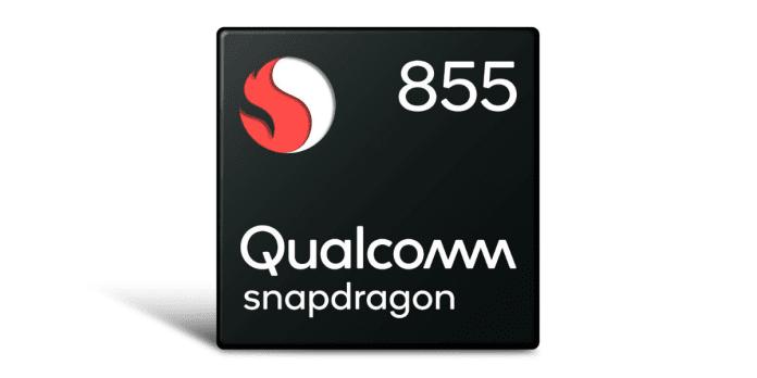 OPPO Reno 10x Zoom Edition vs Xiaomi Redmi K20