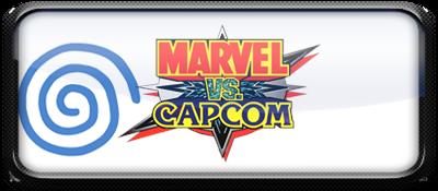 Marvel vs capcom 2 dreamcast rom