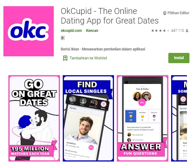aplikasi-okcupid-online-dating