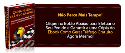 Como Gerar trafico gratis para blog ou sites