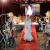 Shopping Estação BH recebe Feira de Noivas e Debutantes