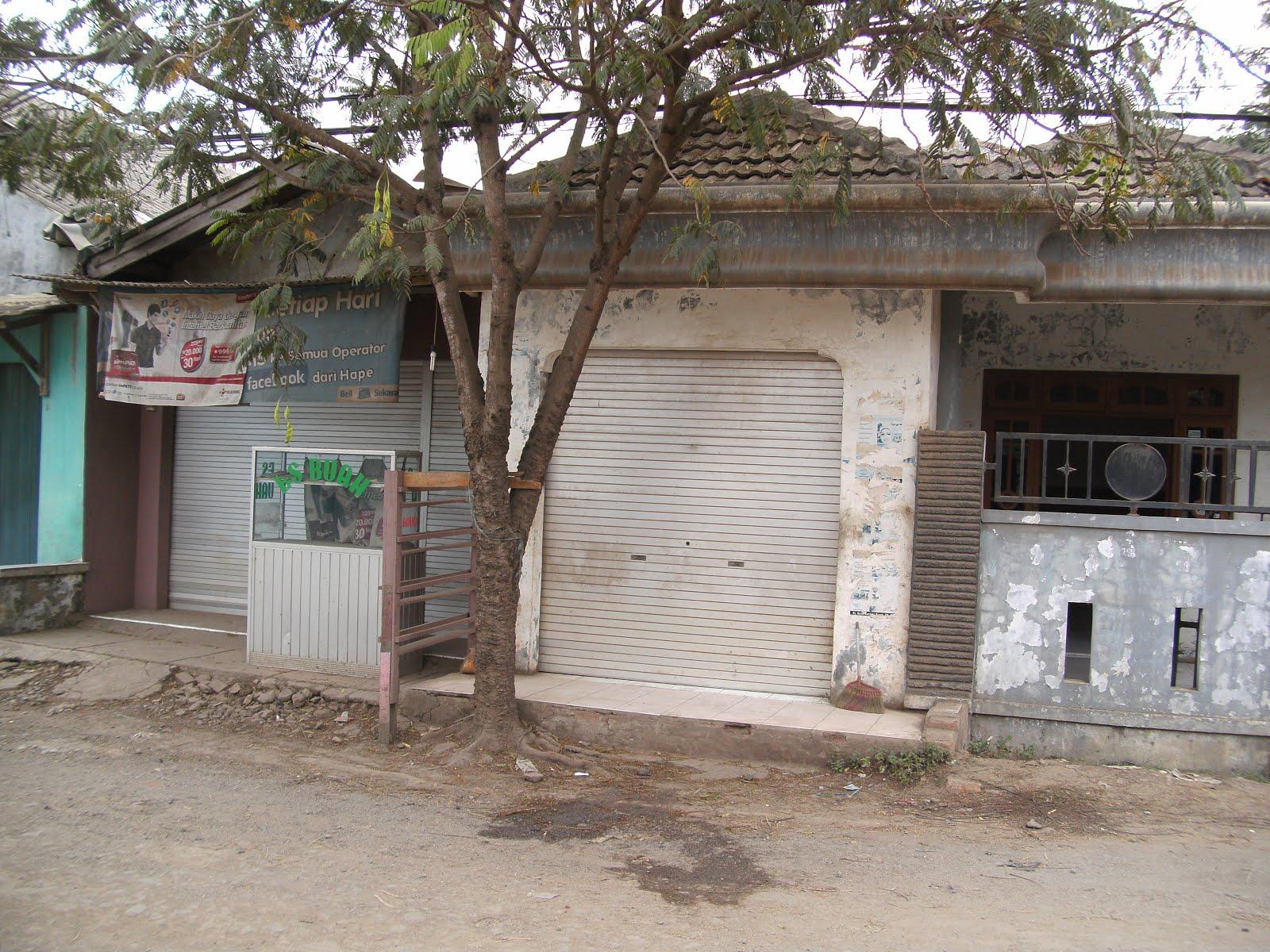 PROPERTY TANGERANG (Jual-Beli-Sewa Property di Tangerang ...