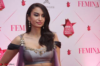 Bollywood Babes at Femina and Nykaa Host 3rd Edition Of Nykaa Femina Beauty Awards 2017 090.JPG