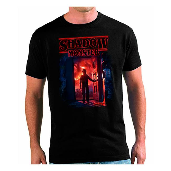 https://www.mxgames.es/es/camisetas-stranger-things/4308-camiseta-stranger-things-shadow-monster.html#/43-modelos_de_camiseta_hombre-hombre_manga_corta/73-genero-hombre/27-color-negro/36-talla-7_8_anos