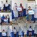 Em Boqueirão do Piauí  17 pessoas já venceram o Coronavírus