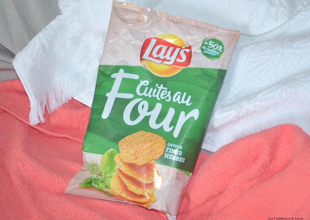chips-fines-herbes-avis