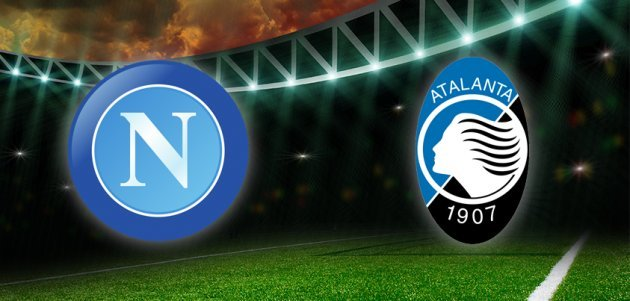 Vedere Napoli Atalanta Streaming Gratis Rojadirecta