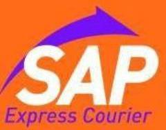 Alamat agen SAP Express di Semarang.