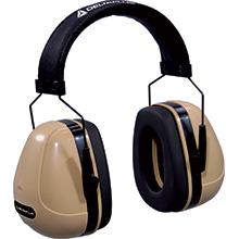 Más información : Cascos anti-ruido Magny Cours SNR 32dB - DELTA PLUS