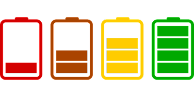 double-your-smartphone-battery-life