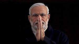 Super-Cyclone-Amphan-Updates-Prime-Minister-Narendra-Modi-visit-to-Bengal-Odisha-today-8340