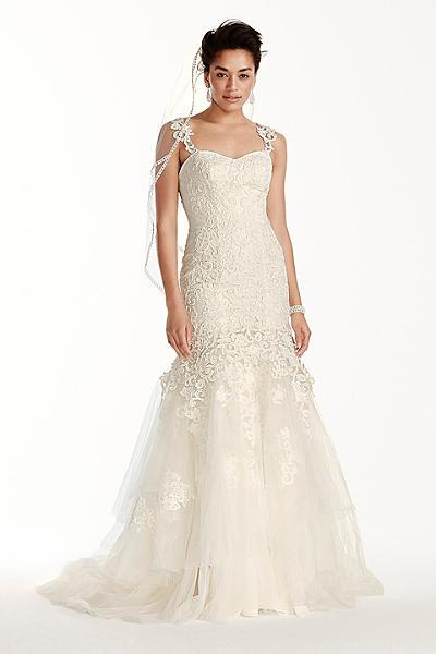 Hope. Dreams. Life... Love: Fashionista Friday #WeddingDresses
