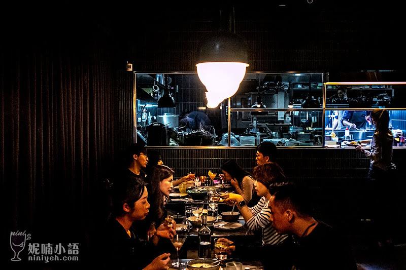 【東區美食】Cantine Marais 瑪黑餐酒。信義區紅到東區茶酒館