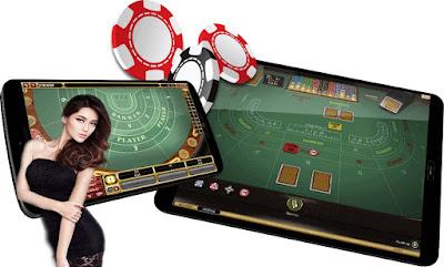 6 bí quyết chơi baccarat online ăn tiền 16101401