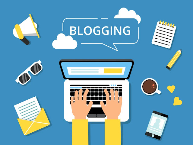 Best Blogging Tools for Bloggers Completely Free