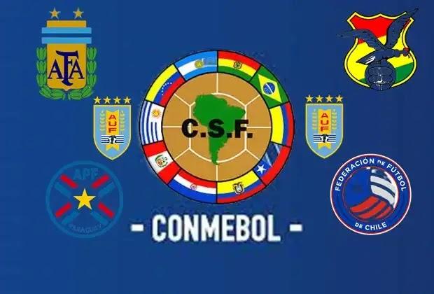 منتخب بيرو,هدافي كوبا امريكا 2021,البرازيل 2021,منتخب تشيلي,هداف كوبا امريكا 2021,ترتيب هداف كوبا امريكا,منتخب اوروغواي,منتخب الارجنتين,منتخب البرازيل,ترتيب هدافي كوبا امريكا 2021,ترتيب المجموعة الثانية من كوبا امريكا 2021,مجموعات كوبا امريكا 2021,بطولة كوبا امريكا 2021,ترتيب المجموعة الاولى من كوبا امريكا 2021,جدول المباريات كوبا امريكا 2021,ترتيب المنتخبات,كوبا اميركا 2020,كوبا امريكا 2021