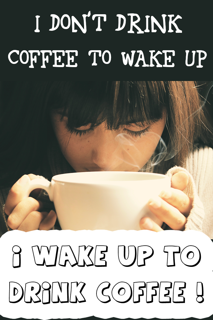 Coffee Memes & Quotes #coffeeAddict