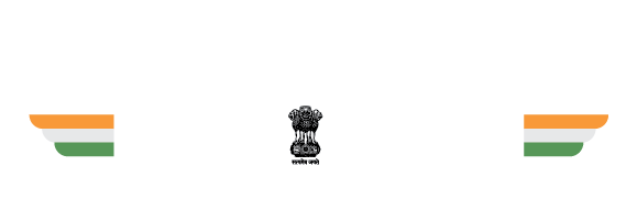 Government Jobs News | Sarkari Naukri Result 2019 - GovernmentJobsNews.com
