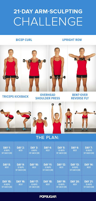 http://www.sometimes-serious.com/2016/07/21-day-arm-sculpting-challenge-does-it.html