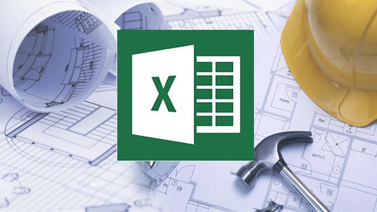 50% off Microsoft Excel for Project Management