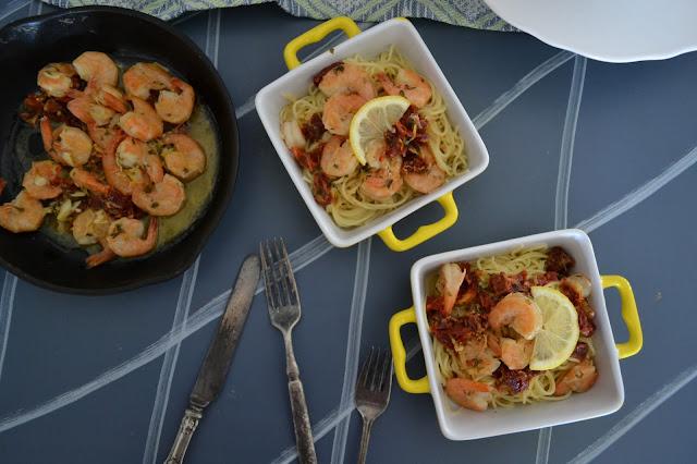 shrimp_and_sundried_tomatoes_1